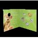 Подаръчен комплект за Бебе 2015