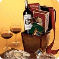 Във виното е истината – открийте я с курса по сомелиерство