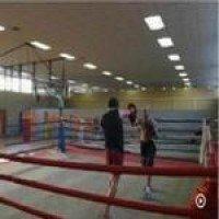 Бокс уроци за начинаещи