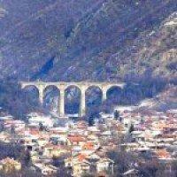 Four Adventures in Klisura and Around