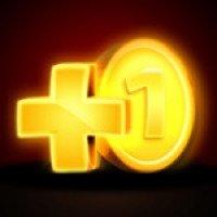 5 кода за виртуално злато в conQUIZtador на цената на 3