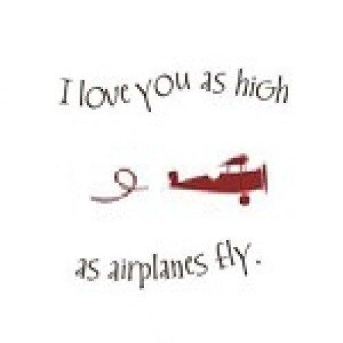 Полет на крилете на любовта - Опитен урок със самолет или романтичен полет с балон