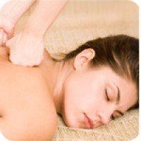 Антицелулитен масаж + пилинг