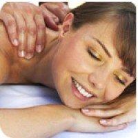 12 процедури антицелулитен масаж
