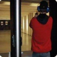 Урок по стрелба