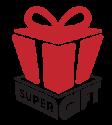 Supergift
